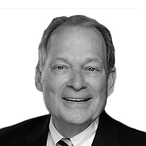 Photo of William Meyersohn from Brown Harris Stevens | Zilbert