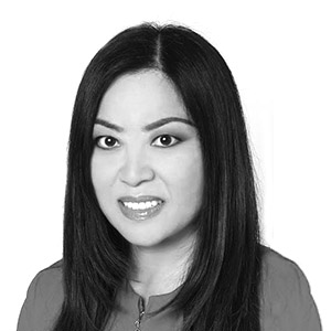 Photo of Sylvia Lu from Brown Harris Stevens | Zilbert