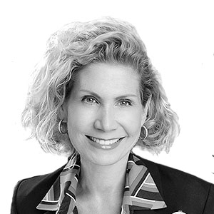 Photo of Amy Marcus Hollub from Brown Harris Stevens | Zilbert