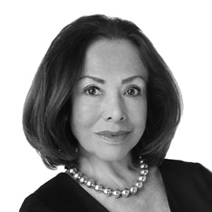 Photo of Teresa Herrera from Brown Harris Stevens | Zilbert